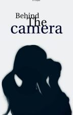 Behind The Camera[EXO Fanfiction] by chanaddict