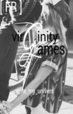 virginity games by write_my_univers