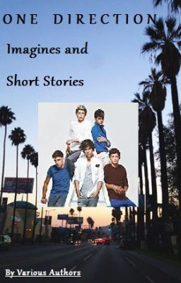 One Direction - Short Stories and Imagines - Niall Imagine: Trouble ...