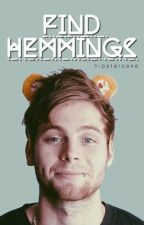 find hemmings x luke h. by hipstercake