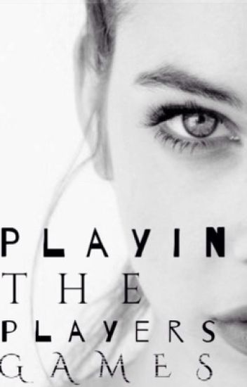 Playin' the players games// L.H
