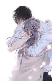 Chỉ là…tôi nhớ em (FULL)