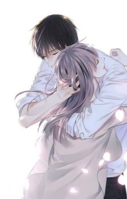 Chỉ là...tôi nhớ em