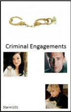 Criminal Engagements by starmi101