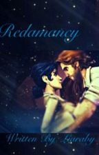 Redamancy - The Wolf Among Us Fanfiction by Liaraby
