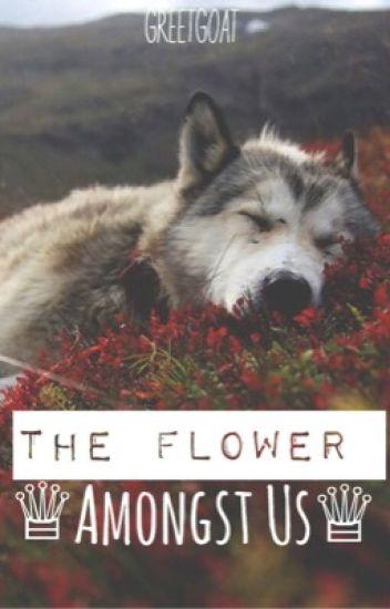 The Flower Amongst Us