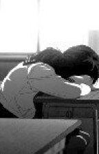 Sleeping Beauty Syndrome by Yoru_Kasai
