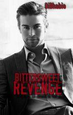Bittersweet Revenge by OiBhabie