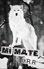 mi mate by mrrmrr28