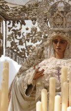 Semana Santa de Sevilla by ThuuRosiita
