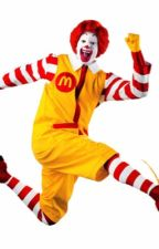 23 Facts about McDonalds by Calebreno123