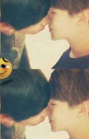 Đọc Truyện [Fic/ Oneshot] [ChanBaek] EXO Next Door - Bắp Nhi