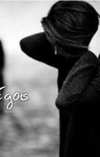 Egois by book_serum87