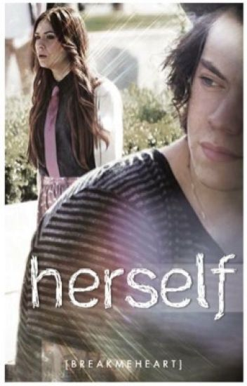 HerSelf | Ancien profil