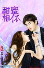 Yêu Bà Xã Lạnh Lùng [HĐ] by hoaithuonght1512