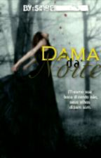 Dama da Noite. by Singel_