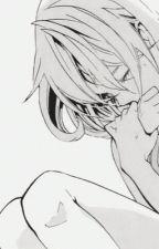 Yêu anh là sai lầm ( truyện  Lessbian) by YEUtomboy115
