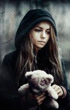 Детдомовская™ by Fedorka0_o