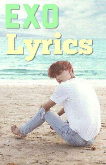 EXO Lyrics