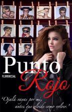 Punto Rojo → jb by jbfxxckme
