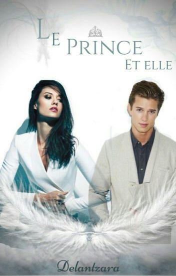 Le prince et... Elle !