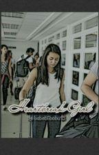 Heartbreak Girl by babebiibobu13