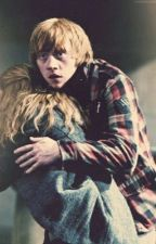 All My Heart- A Harry Potter FanFic by rubyssister