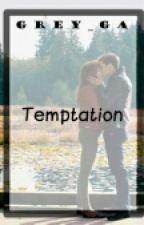 Temptation [Greyson Chance] by Grey_GA