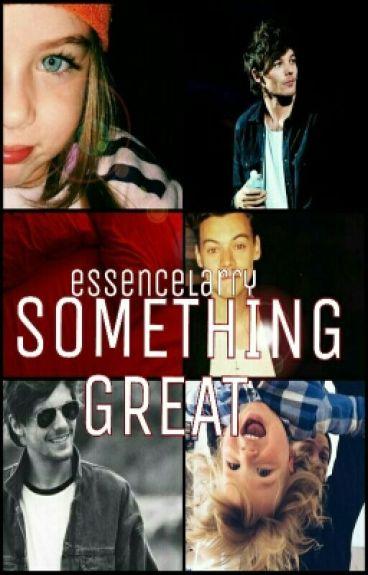 Something Great