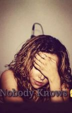 Nobody Knows (Yn and August Alsina) by keepinupwithtay