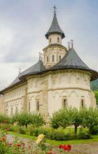 Moldávia e suas belezas... by s2anas2