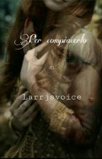 Per compiacerlo. by Larrjsvoice