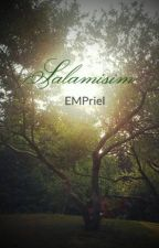 Salamisim by EMPriel