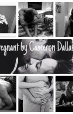 Pregnant by Cameron Dallas by grungeboyz