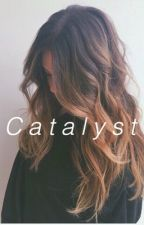 Catalyst (l.r.h) by diab0lical