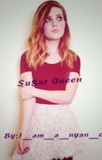 Sugar Queen by Cant_do_it_like_me