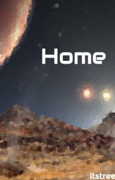 Home by itstree