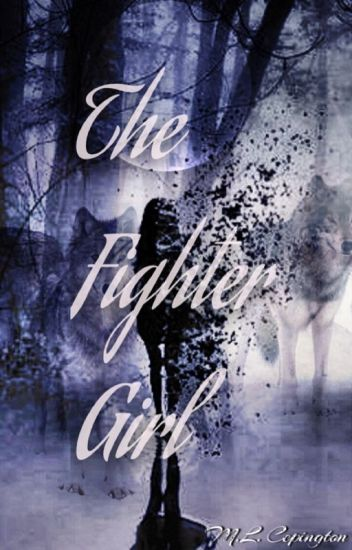 The Fighter Girl