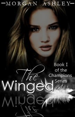The Winged