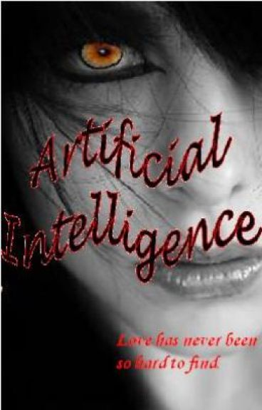Artificial Intelligence ~Completed~