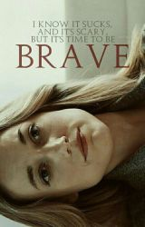 Brave → TWD // Tara Chambler [ON HOLD] by queenhales