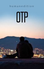 Otp | ✓ by HumanEdition