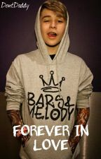 Forever In Love//Leondre Devries FanFic// by DontDaddy