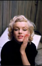Everything about Marilyn Monroe by QueenofHamptons
