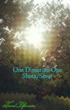 One Direction One Shots/Smut by Team1Dforever