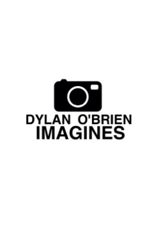 dylan o'brien ⌲ imagines by sourstiles