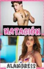 Natacion by Alambre12