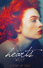 why hearts weep by vodka_