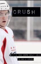 Crush by Meela_5sos