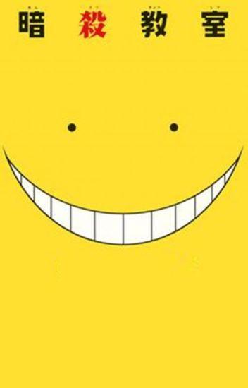 Ansatsu Kyoushitsu [Character x Reader] One Shots